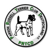 Parson Russell Terrier Club of Germany e.V. (PRTCD)