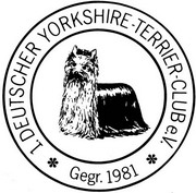 1.  Deutscher Yorkshire-Terrier-Club e. V.