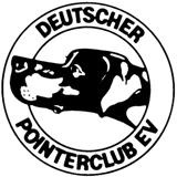 Deutscher Pointerclub e.V